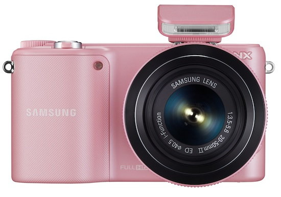 NX2000_Front-w-Flash_pink.jpg
