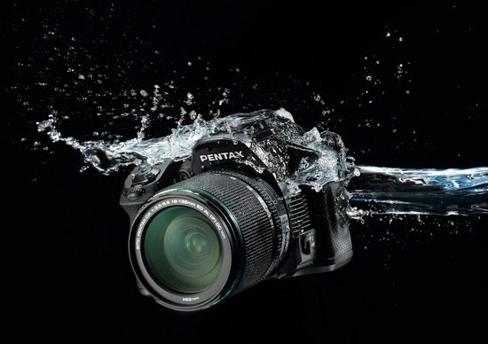K30_Splash.jpg