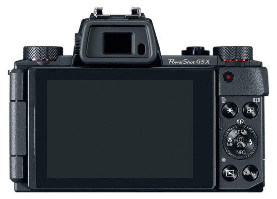 Canon_PowerShot_G5X_BLACK_BACK_CL.jpg