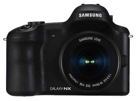 Samsung_Galaxy_NX_front.jpeg