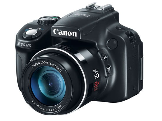 Canon-SX50HS-front.jpg
