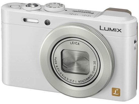 Panasonic_DMC-LF1_white_slant.jpg
