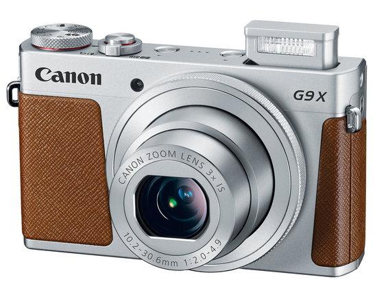 Canon_PowerShot_G9X_SILVER_3QFLASH_CL.jpg