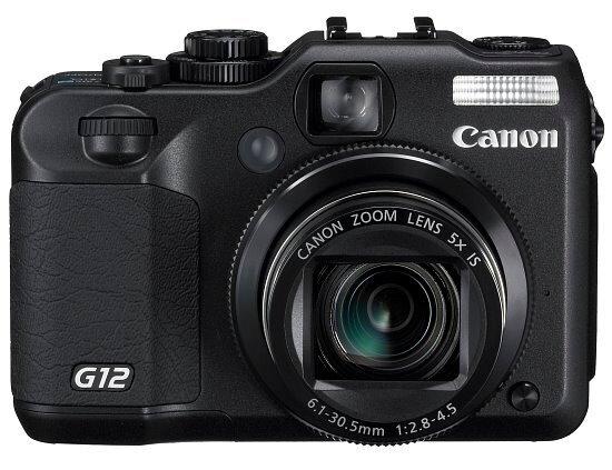 canon_g12_front_550.jpg