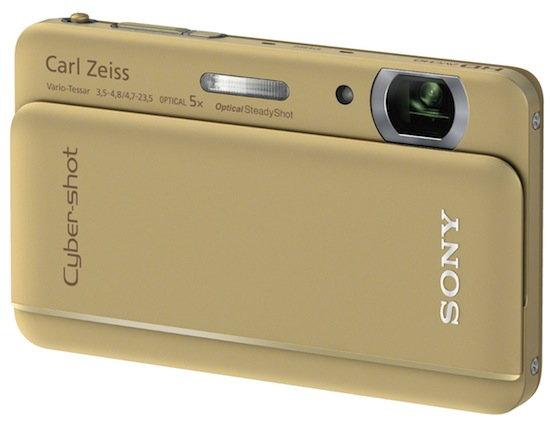 Sony_DSC-TX66_beige.jpg