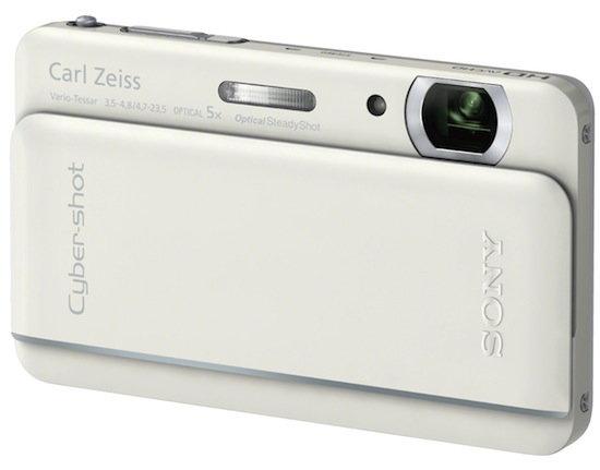 Sony_DSC-TX66_white.jpg