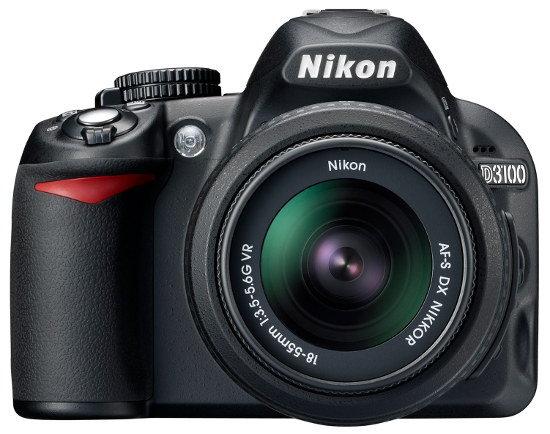 nikon_D3100_front_550.jpg