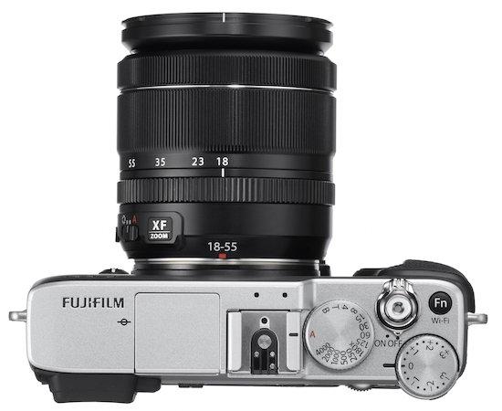 X-E2S_silver_top_18-55mm.jpg