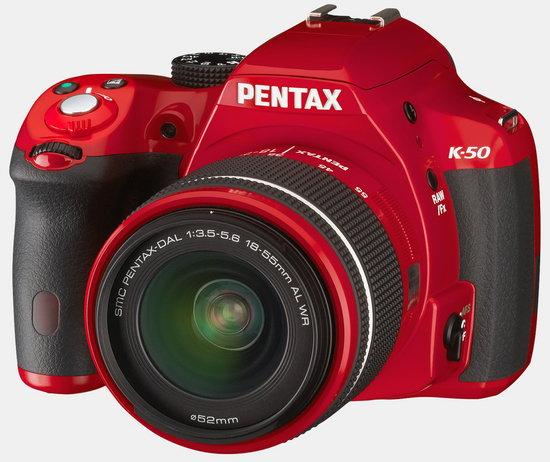 Pentax_K-50_red.jpg
