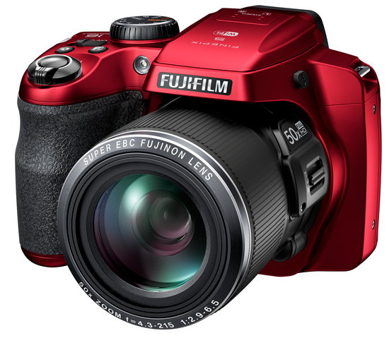 S9900W_Red_Front_Left.jpg