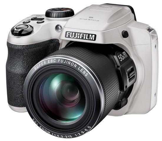 S9800_White_Front_Left.jpg