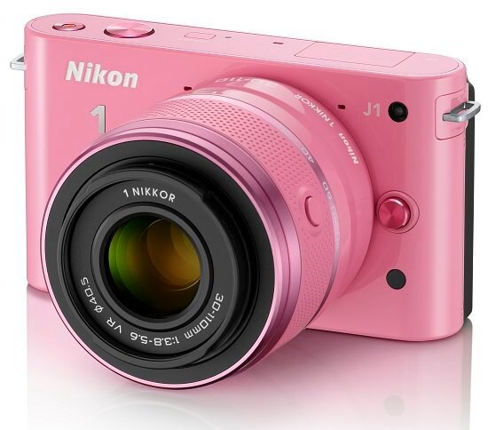 nikon_J1_pink_550.jpg