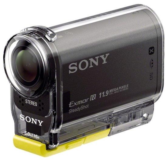 Sony HDR-AS30V POV Camcorder (4).jpg