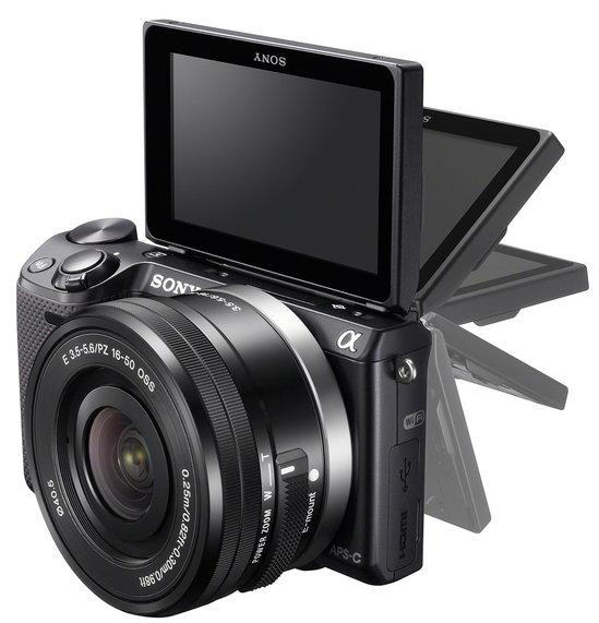 Sony_NEX-5T_wSELP1650_BK_kiseki.jpg