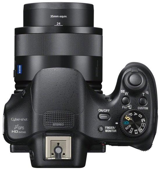 HX400V_top-1200.jpg