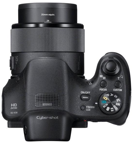 DSC-HX300_Top_jpg.jpg