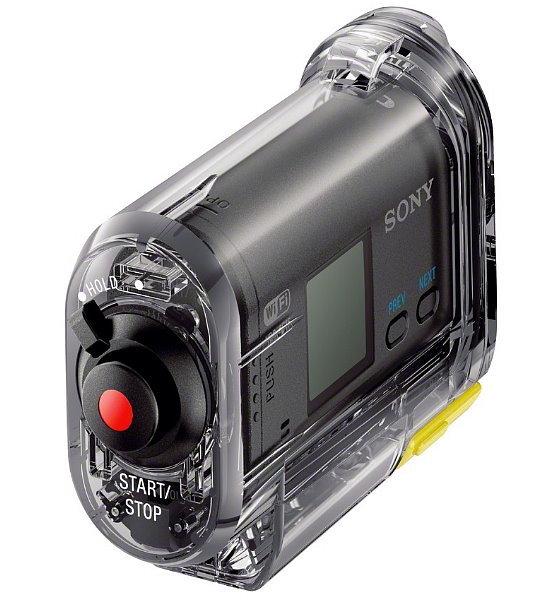 Sony_Waterproof_Case_AS15-550.jpg