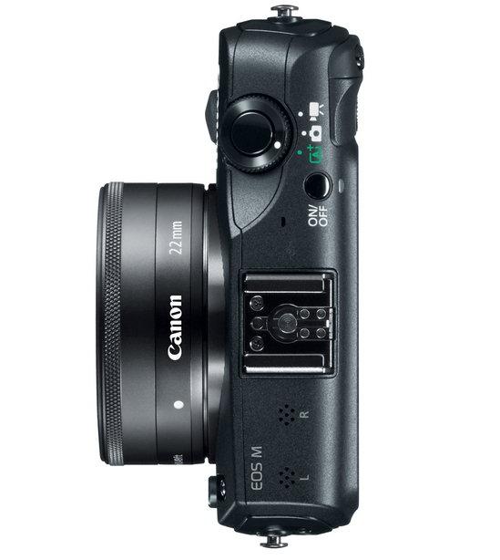 Canon-EOS-M-top.jpg