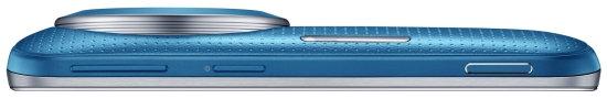 Galaxy K zoom_Electric Blue_08.jpg