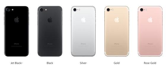 iPhone_7_REAR.jpeg