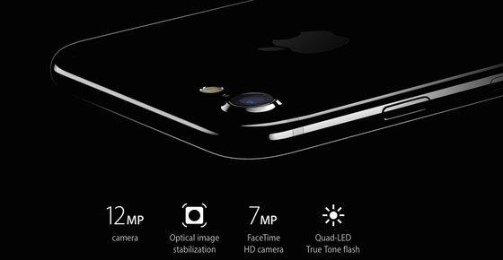 iPhone_7_iSight.jpeg