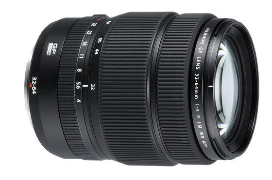 GF32-64mm F4 R LM WR.jpg