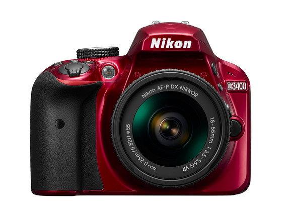 Nikon_D3400_RD_18_55_VR_front.jpg
