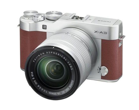 X-A3_Brown_16-50mm_frontleft.jpg