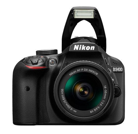 Nikon_D3400_BK_SLup_front.jpg