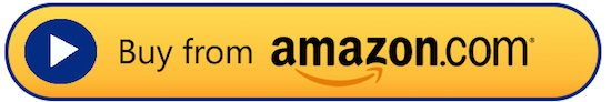 buy_from_amazon_550x92.jpg