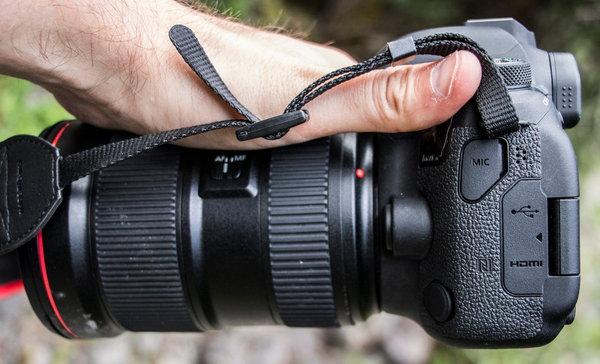Canon_EOS_6D_MarkII_Product Shots-10.jpg