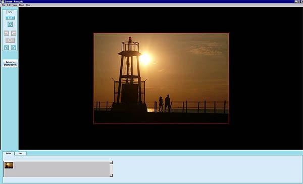 panasonic_gf1_software_photofunstudio_retouch.jpg