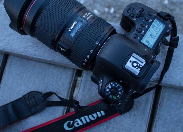 Canon_EOS_6D_MarkII_Product Shots-5.jpg