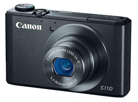 Canon-S110-front-black.jpg