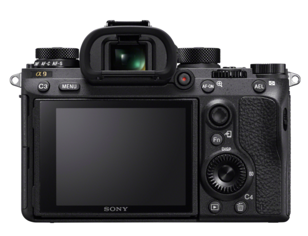 Sony_Alpha-9_a9_rear.png