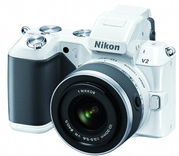Nikon_1_V2_white.jpg