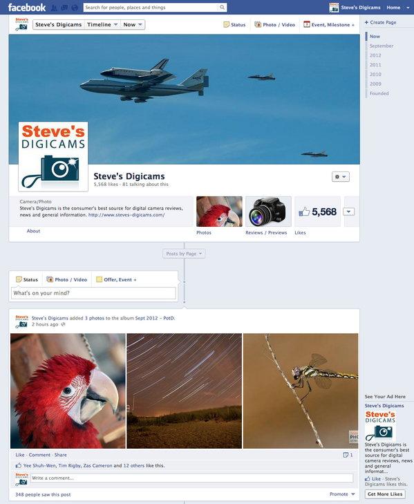 add photos.jpg