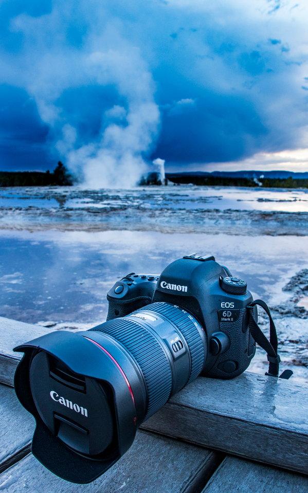 Canon_EOS_6D_MarkII_Product Shots-2.jpg