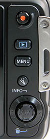 olympus_tg630_controls_back.JPG