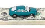 Do You Get Cash if You Refinance Your Car Loan?