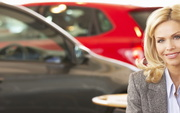 What Are Special Financing Dealerships?