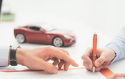 Getting Special Financing for a Bad Credit Car Loan