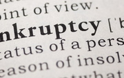 Bankruptcy Car Loans: Options During and After
