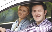 Using Your Tax Refund to Get a Bad Credit Auto Loan