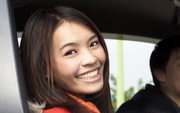 Subprime Auto Financing and Your Credit - Banner