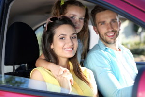 Can I Buy a Car In Chapter 7 Bankruptcy?