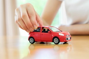 Is it Possible to Get a Car Loan with No Money Down and No Credit Check?