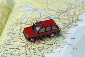 States With the Priciest Used Cars