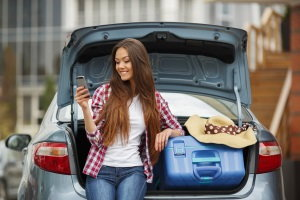 Car Leasing for Students