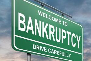 Bankruptcy Basics